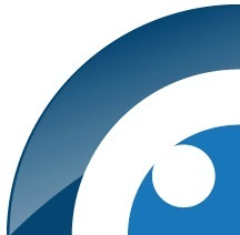 B-SeenOnTop  Logo