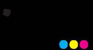 iCatch Marketing LLC Logo