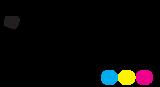 Icatch logo black