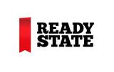 Readystate logo
