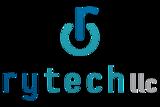 Ryt color logo