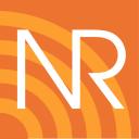 NR Media Group Logo