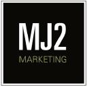 MJ2 Marketing Logo