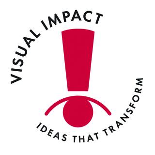 Visual Impact Systems Logo