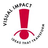 Visual impact logo%28900x900%29