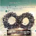 Parallel Innovations Logo