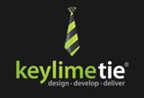 Keylimetie logo %281%29
