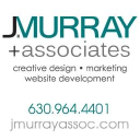 J. Murray & Associates Logo