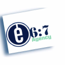 E67 Agency, LLC Logo