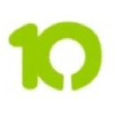 Ten Tree Media Logo