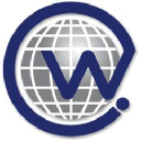 WebsiteService4All Logo