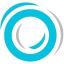 ClickMail Marketing Logo