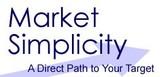 Marketsimplicity