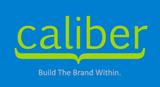 Caliber logo %28png%29