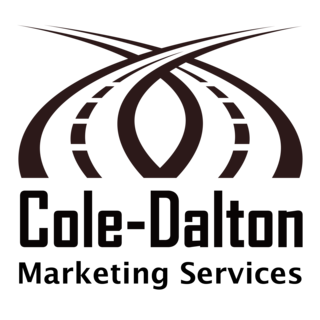 Cole-Dalton Marketing Services Logo
