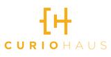 Curiohaus logo whitebg