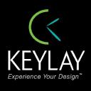 KEYLAY Design Logo