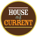 House of Current Logo