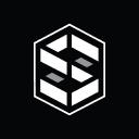 Screamer Co. Logo