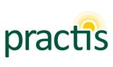 Practis logo