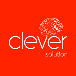Clever Solution Inc Logo