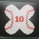 Exit10 Logo