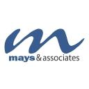 Ken Mays Logo