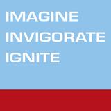 Imagineinvigorateignite