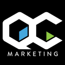 QC Marketing Logo