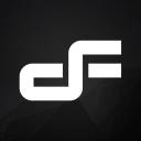 DesignFluxx Logo