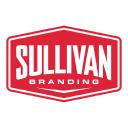 Sullivan Branding Logo