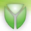 Younger Associates Logo