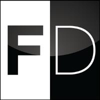 Figment Design Logo