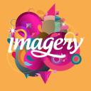 Imagery Creative Logo