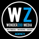 Wonderzoo Media Logo