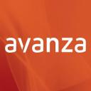 AVANZA | Hispanic Advertising + Branding Agency Logo