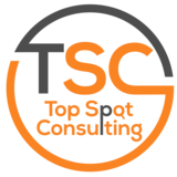 Top spot consulting01 %282%29