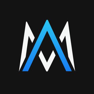 Mediant Web Development Logo