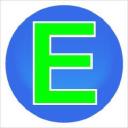 E-Platform Marketing Logo
