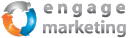Engage Marketing Logo