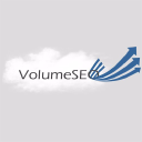 Volume SEO Logo
