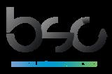 Seo company logo