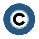 cleveland.com Logo