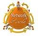 My SEO Gal Logo