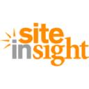 SiteInSight Logo