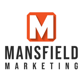 Mansfield Marketing LLC Logo