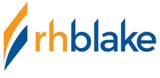 Rh blake logo 2016 cmyk
