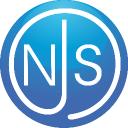 NJS Marketing Logo