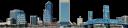 Web Jacksonville Logo