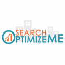 Search Optimize Me Logo